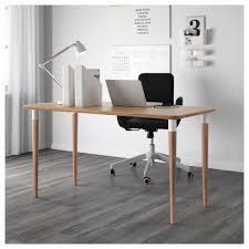 bureau verre ikea meuble console ikea unique ikea bureau en verre size