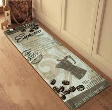 tapis de sol cuisine tapis de sol cuisine exceptionnel tapis de sol cuisine 12 aliexpress