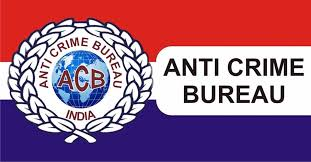 crime bureau anti crime bureau home