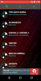 vire themes mobile9 download maria clara as melhores musica letras 2018 google play