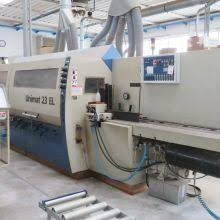 Used Combination Woodworking Machines Uk by Wood Planer For Sale Used Industrial Planing Machines In Uk U0026 Eu