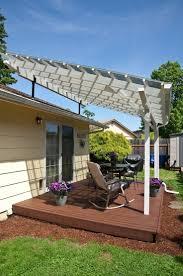 decks vinyl deck covering porch post wrap deck tile
