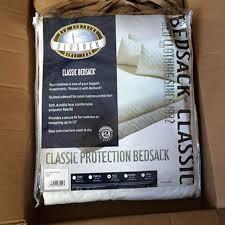 home design classic mattress pad best mattress topper reviews 2018 buyers guide the sleep judge