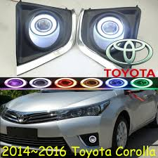 lexus es300 xenon lights popular toyota xenon lights buy cheap toyota xenon lights lots