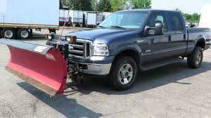 Ford F350 Truck Cover - lot 68 2005 ford f350 truck 4 door cab 6 0 l v 8 diesel 6