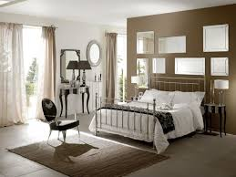 Bedroom On A Budget Chuckturnerus Chuckturnerus - Decorating bedroom ideas on a budget
