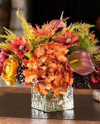 mum centerpieces fall silk flower centerpieces at petals interior mum centerpieces fall silk flower centerpieces at petals interior decor home