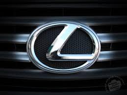 luxury cars logo free lexus logo lexus car brand famous car identity royalty