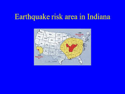 Indiana which seismic waves travel most rapidly images Earthquakes by haley z ppt video online download jpg