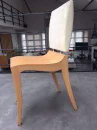 chaise ligne roset chaise ligne roset modèle finn ligne roset