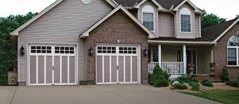 Collins Overhead Doors Everett Ma Garage Overhead Door Services Chelsea Ma Collins Overhead Door