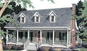 house plans with front porch large front porch house plans house floor plans with large front