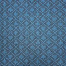 poker table speed cloth blue poker table suited speed cloth