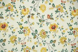 blue and yellow flower wallpaper 7 high resolution wallpaper