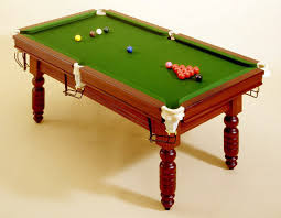 what are pool tables made of richmond handmade snooker table quality slate bed snooker tables