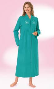 robe de chambre courtelle robe chambre zippée saber afibel