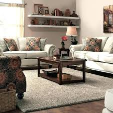Living Room Furniture Sale Raymour Flanigan Sale Design Planning For Our New Living Room Cozy