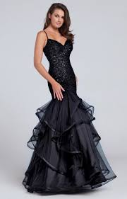 dresses with straps short prom long formal homecoming