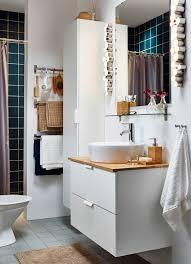 muebles bano ikea muebles de baño ikea 2018 diseños que garantizan calidad y comodidad