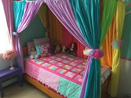 best 25 princess beds ideas on pinterest princess beds for