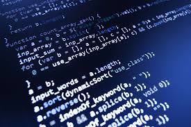 big data class data what is python an easy explanation for absolutely anyone