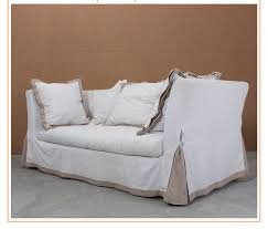 Cheap New Corner Sofas Eco Friendly Fashionale Cheap New Model Sofa Sets Pictures Antique