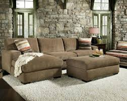 livingroom sectionals living room sectional couches stylish furniture ideas small rooms