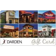 restaurant gift cards half price cracker barrel 25 gift card walmart