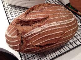 Bread Machine Sourdough Recipe Whole Spelt Sourdough Bread Breadtopia
