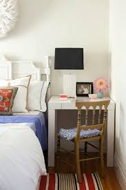 Small Space Desk Ideas Bedroom Corner Desk Ideas For Tiny Bedroom Space Bedroom Small