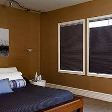 Pleated Shades For Windows Decor Cellular Shades Custom Made Shades Blinds To Go
