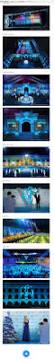 377 best event ideas images on pinterest stage design event
