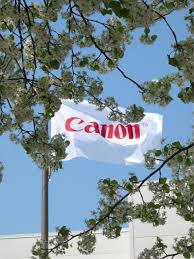 Define Tree Canon Virginia Inc Corporate Philosophy