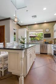 custom kitchen cabinets tucson tucson cabinet refacing southwest kitchen and bath