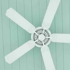 ceiling fan buying guide cooling choice