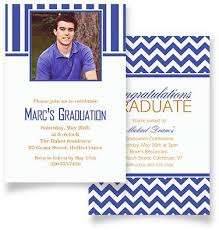 custom invitations by color party city