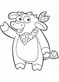 dora coloring pages are you looking for dora coloring books