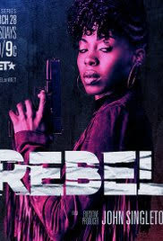 rebel tv series 2017 imdb