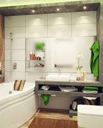 small bathroom ideas catchy small bathroom designs to make yours