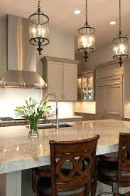 Kitchen Drop Ceiling Lighting Ceiling Drop Lights Ceiling Fan And Recessed Lights Drop Lights