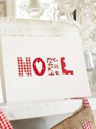340 best christmas cards images on pinterest christmas christmas