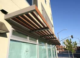 Metal Awnings For Home Windows Best 25 Aluminum Awnings Ideas On Pinterest Aluminum Patio