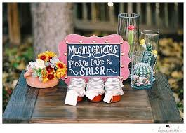 mexican wedding favors ideas for wedding favors