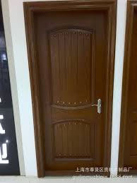 How To Paint Interior Doors by Shanghai Composite Wood Doors Suite Door Paint Door Bedroom