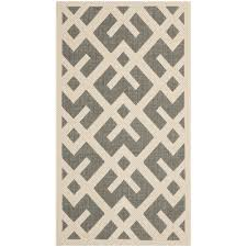 Patio Rugs Cheap by Large Patio Rugs Home Design Ideas And Pictures