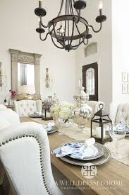 dining room inspiring table centerpiece ideas home decor