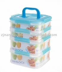 Best Storage Containers For Pantry - kitchen best storage jars large food storage canisters to go