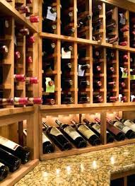 wine cooler cabinet reviews wine cellar cabinet kyubey