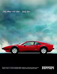 car ads 20th century classic cars 100 years of automotive ads taschen