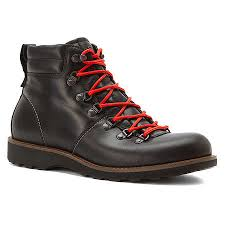 buy boots uk cheap cheap ecco ecco s shoes ankle boots ecco ecco s shoes